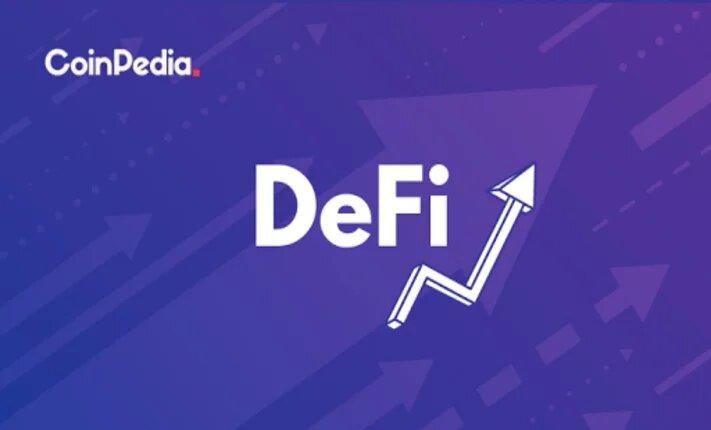 Defi-booming-again