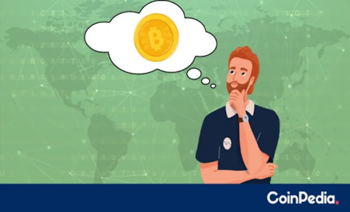 bitcoin-is-undervalued
