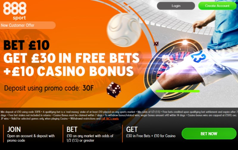 888Sport-Bonus-and-Promotions