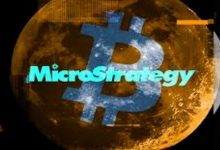 microstatergy-bitcoin-new