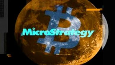 Photo of MicroStratergy Acquires Bitcoin worth $10 Million, the Shopping Spree Continues!