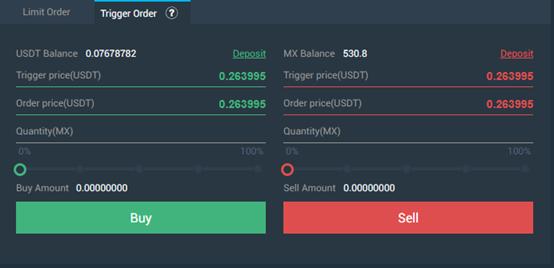 buy-crypto-MXC