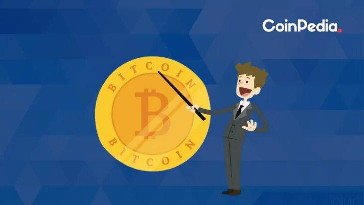 understand-Bitcoin
