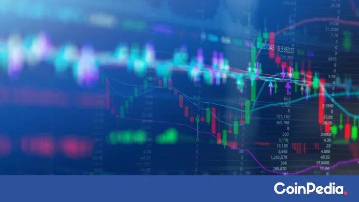 crypto-price-today-1