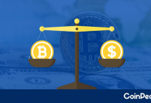 Photo of Cryptos Set Forth a Tough Contest for the USD- Who Will Succeed?