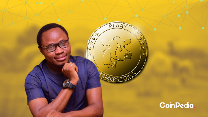 PLAAS Appoints Emmanuel Adams As The New CEO