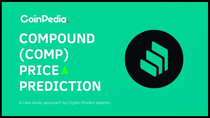 Compound Price Prediction: Can COMP Reach $2K By 2021?