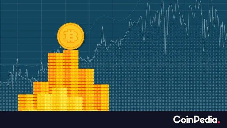 Bitcoin-price-stagnant