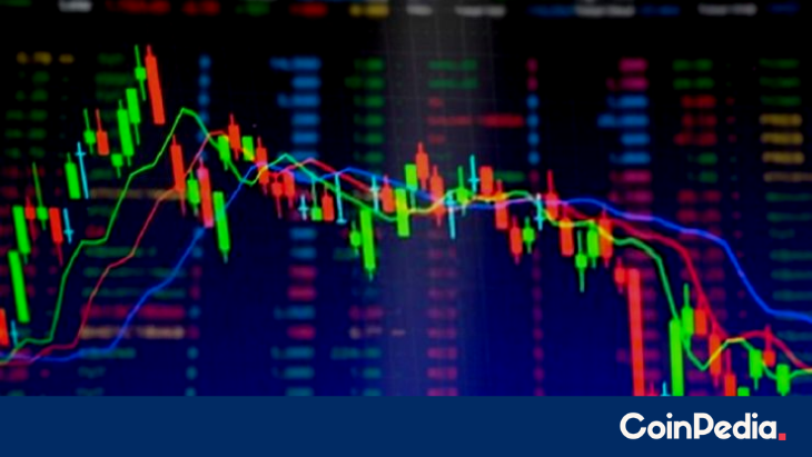 HOT Price and BTT Price Poised To Rally Towards New Highs