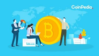 Photo of Have A Look At These Advantages Of Using The Android Based Bitcoin Trading Platform