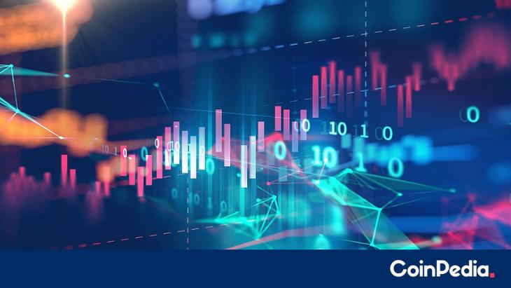 Bitcoin Gold(BTG), QTUM and OMG Price Analysis: Markets Volatile