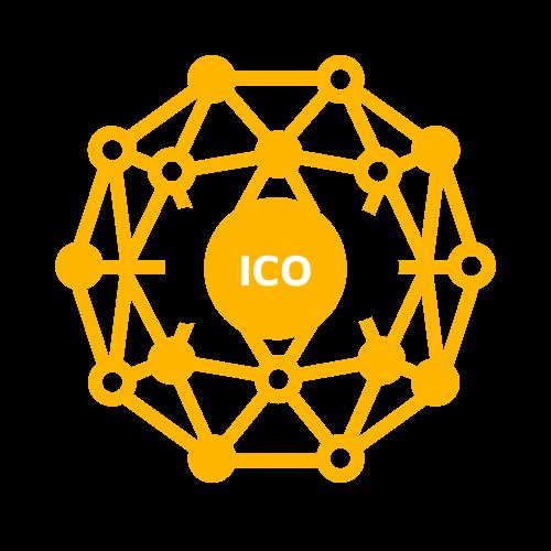 ICO-Creation