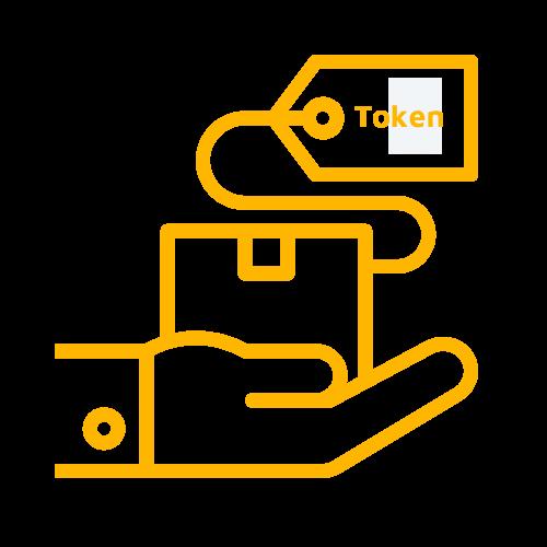 Token-Sale-Management
