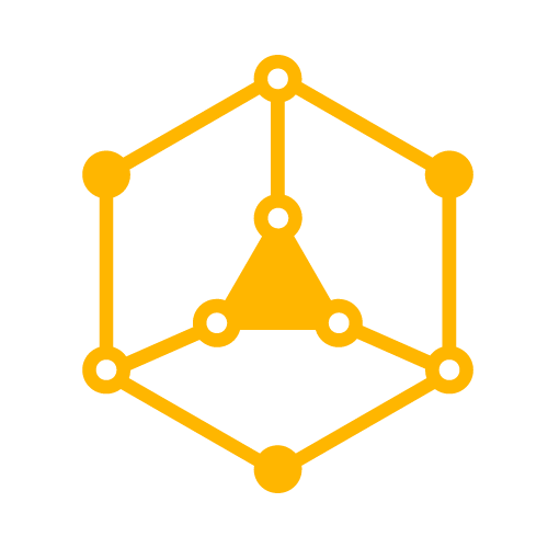 Exclusive-Blockchain