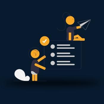 blockchain-project-branding