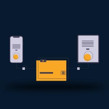 Dedicate-Digital-marketer