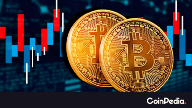 Photo of October Seems to be Uptober for BTC Price As Texas and Miami Embrace Bitcoin!