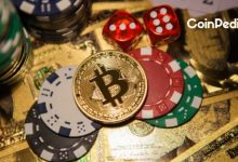 Photo of An Easy Way of Becoming a Millionaire? Learn More About Gambling with Bitcoin!