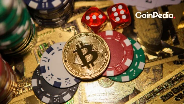 cryptocurrency-for-gambling
