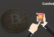 Photo of Should Your Online Business Start To Accept Cryptocurrencies?