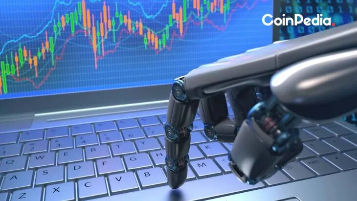 cryptocurrency-trading-bots