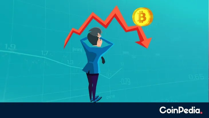 Bitcoin-price-analysis