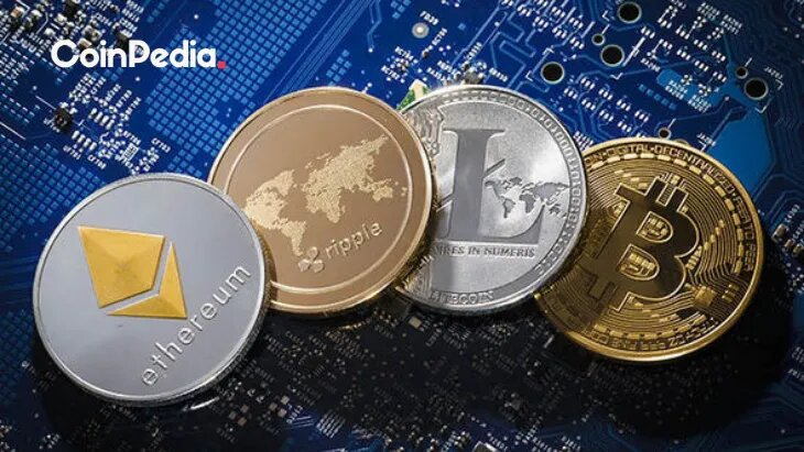 Benefits and Challenges Of Crypto as a Financial Medium
