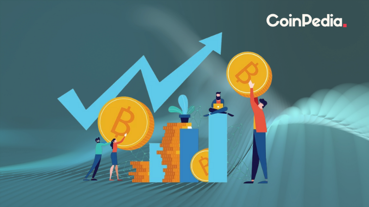Top Benefits of Cryptocurrency to Consider in 2021