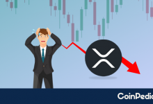 Photo of Delisting XRP Continues in Exchanges, Will the XRP Price Crash to the Lowest Ever Levels?