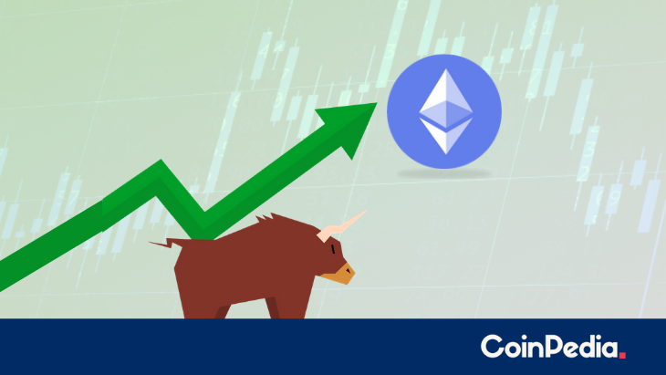 <bold>Ethereum</bold> <bold>Price</bold> in the Decisive Phase, A Major Breakout is Mandatory!