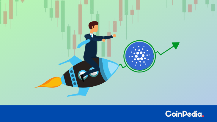 A Popular Analyst Predicts Cardano (ADA) Price to Hit $5 Very Soon!