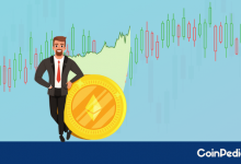 Photo of Ethereum Price Analysis: All Eyes on ETH's $1.15B Options Expiry!
