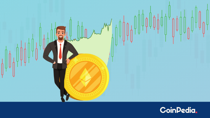 Ethereum Clinches New Milestone, Will the Bull Rally Carry the Price to the Next Levels?