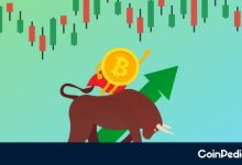 Photo of BTC Price Analysis: Bitcoin Tests Record Level, Hours to Coinbase Direct Listing