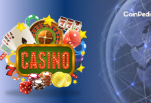 Photo of Can Crypto Help Drive the Indian Casino Market Forward?