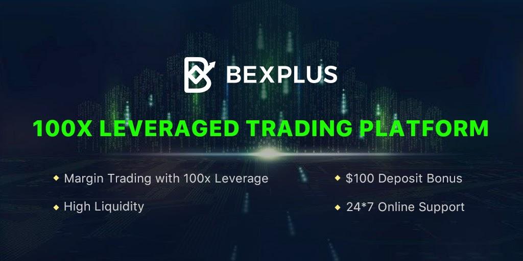 bexplus trading