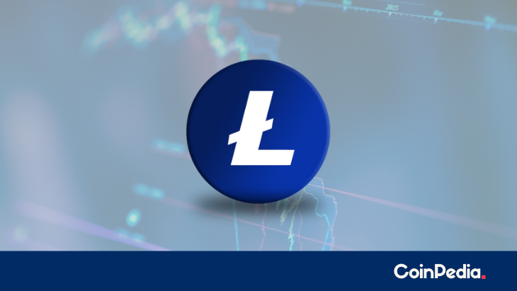 Litecoin Price Gets Rejected close to $200!! What's Next?