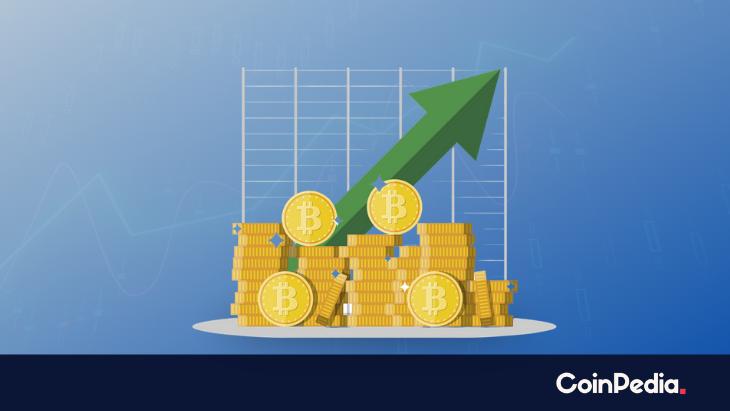 bitcoin may jump