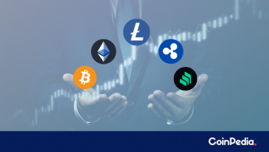 Photo of Altcoins That Could Challenge The Bearish Divergence This Week