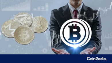 Photo of Analyst Advocates Bitcoin Spot ETF Over Futures! Everything You Need to Know!