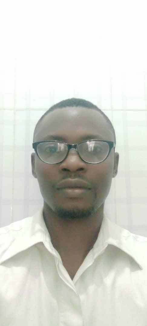 Photo of Tomiwabold Olajide