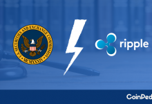 Photo of Ripple VS SEC, Will The Holders Suffer As The XRP Price Rally Could Miss The Bull Run