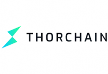 Photo of RUNE Price Analysis: THORChain Climbs to Fresh All-Time Highs Amid Market Positivity