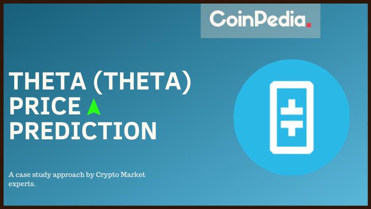 Theta Price Prediction, Will THETA Hit $50 By 2021?