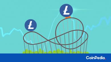 Photo of Litecoin Price Analysis, Will LTC Price gain strength above $136?