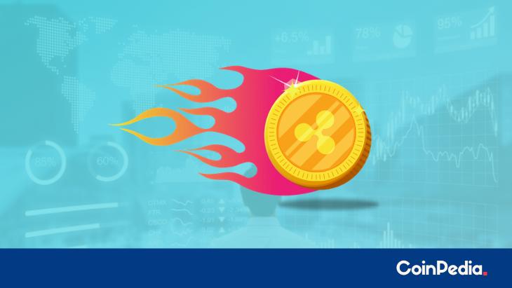 exchange webmoney į bitcoin btc rinkos qr kodas