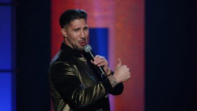 Photo of Brendan Schaub Becomes First Comedian to Tokenize Podcast with NFTs