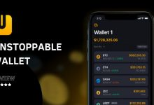 Photo of Unstoppable Wallet Review – A Multi Blockchain Wallet.