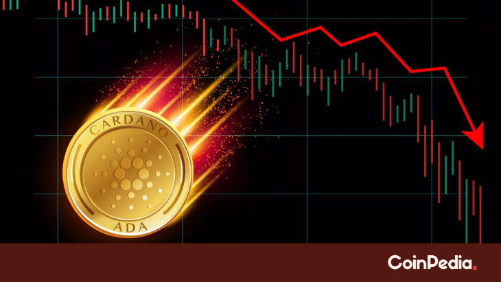 Cardano Price Prediction : ADA Price to Breach these Resistance Levels Soon