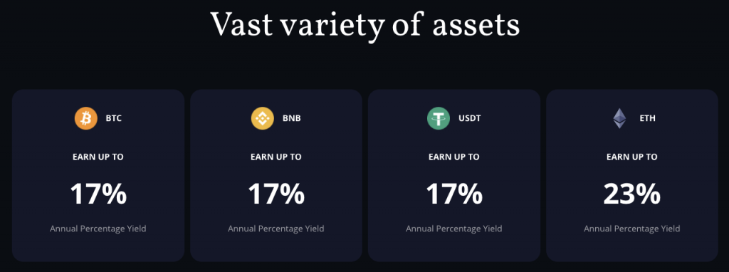Find out how to Make investments your Crypto in 2021: Finest Confirmed Methods 2021